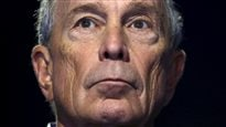 Michael Bloomberg pourrait briguer la Maison-Blanche