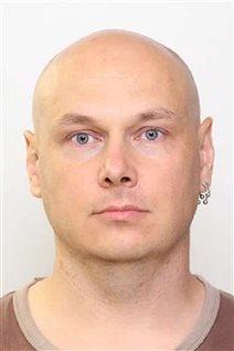 上传林俊遇害视频的网站拥有者Mark Marek认罪。