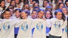 Petite école de la chanson