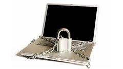 La sécurité en ligne
