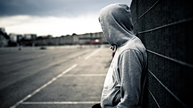 Émilie Roy, ancienne prostituée et toxicomane, n'hésite pas à affirmer que l'aide sociale lui a sauvé la vie.