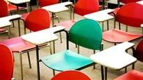 40M$ en moins pour les écoles du Québec