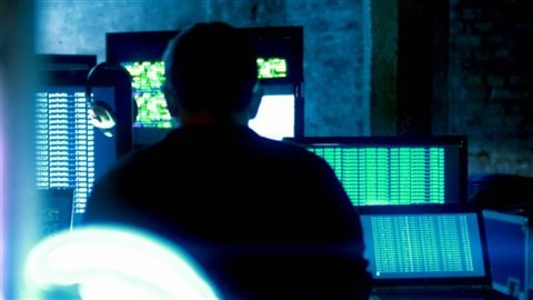 Des gouvernements et des entreprises espionnent les citoyens sur l'Internet