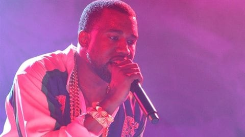 The decision to have Kanye West headline the closing ceremony of the Pan Am Games on July 26 2015 sparked outrage from some who say a Canadian act should have been given the opportunity.
