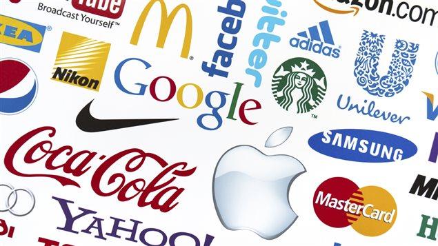 Les marques populaires �chouent au jeu des r�seaux sociaux.