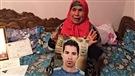 Des Tunisiens manifestent pour dénoncer leur situation précaire