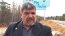 Un maire reconnu coupable d'un crime peut-il continuer à exercer ses fonctions?