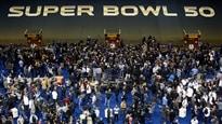 Journée des médias au Super Bowl : 10 questions insolites