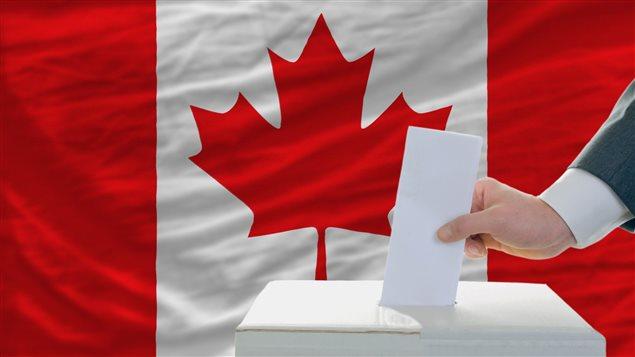Plusieurs spécialistes au Canada proposent de retenir certains modèles électoraux plus représentatifs adoptés progressivement depuis 30 ans par de nombreux pays notamment en Europe.