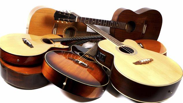 contrer le stress post traumatique une guitare la fois. Black Bedroom Furniture Sets. Home Design Ideas