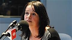 Plusieurs cas de disparitions de jeunes filles sont signalés ces dernières semaines dans la région de Montréal. Dans certains cas, il existe un lien avec le milieu de la prostitution. On s'interroge sur la situation à Québec avec Nancy Delisle, coordonnatrice de la Table régionale de concertation sur la prostitution juvénile et l'exploitation sexuelle.