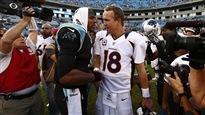 Super Bowl : la vieille et la nouvelle école