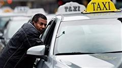 Le nouveau ministre des Transports, Jacques Daoust, convoque une commission parlementaire dans les prochaines semaines sur l'industrie du taxi.