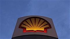 - Suncor essuie des pertes, Shell confirme des compressions- TransCanada critiquée par l'Office national de l'Énergie- Le Partenariat transpacifique est signé