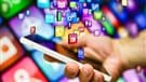 Pourquoi une application devient-elle addictive?