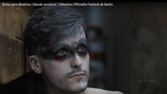Boris sans Beatrice, (in French) Canadian entgry in official competition at the 66th Berlin Intarnational Film Fest