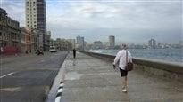 Chroniquer les changements de Cuba