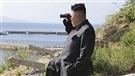 Nouvelles menaces de Pyongyang à l'endroit de la Corée du Sud et des États-Unis