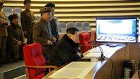 Le Conseil de sécurité de l'ONU condamne le tirnord-coréen