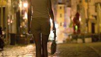 «Le stigmate de la pute»,pire obstacle à surmonter pour sortir de l'industrie du sexe