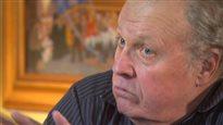 Jacques St-Pierre, un promoteur qui ne tient pas ses promesses