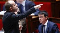 Les députés français appuient l'inscription de l'état d'urgence dans la Constitution