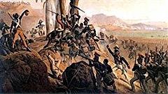 Revolution_Haitien