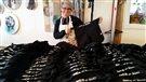 Une entrepreneuse de Saguenay lance un chauffe-fesses