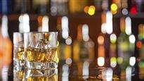 Comment le stress peut causer une dépendance à l'alcool