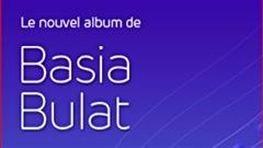 Patricia a écouté le 4e album de la canadienne Basia Bulat disponible en magasin dès vendredi.