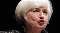 La Fed pourrait réduire la fréquence des hausses de taux d'intérêt