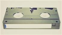 Transférer ses vieilles cassettes sur support numérique, c'est possible!