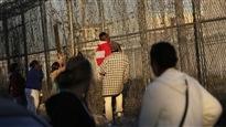 52 détenus tués dans une émeute au Mexique