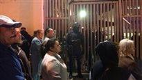 Des dizaines de détenus tués dans une émeute au Mexique