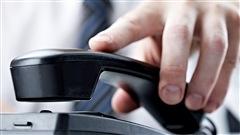 La liste nationale de numéros de télécommunication exclus du CRTC existe depuis 2008, mais les fraudeurs sont toujours nombreux. Manon Bombardier est Cadre en chef de la conformité et des enquêtes au CRTC.