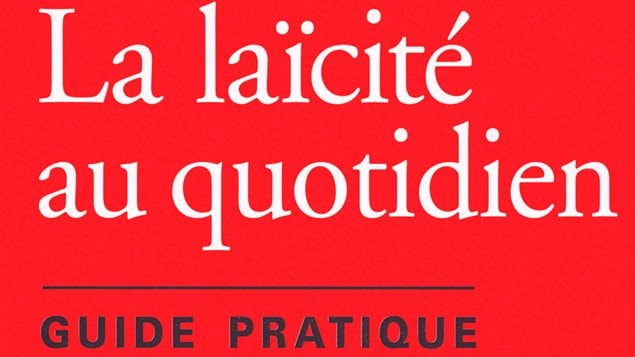 SamDim_laïcité_guide
