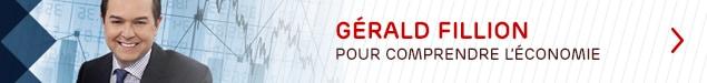 Gérald Fillion