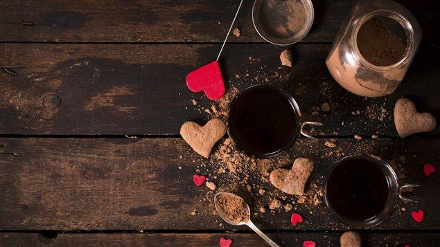 SamDim_chocolat_StValentin
