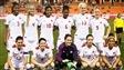 Qualification olympique : les Canadiennes affrontent Trinité-et-Tobago