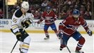 Canadien-Sabres : les faits saillants