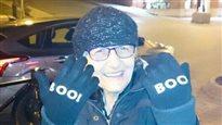 «Madame Bou» est décédée
