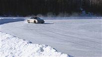 Les cours de conduite hivernale devraient-ils être obligatoires auQuébec?