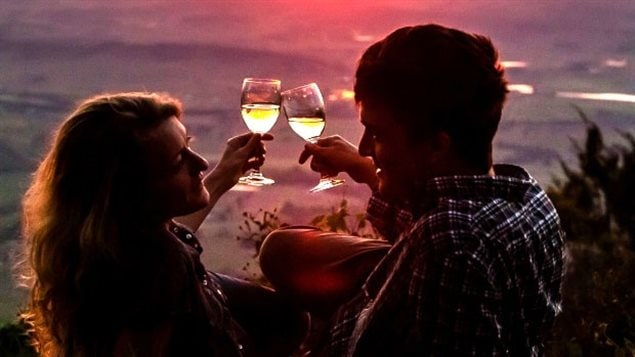 Valentine's day. while some put it off as a successful marketing ploy by a greeting card company, many feel it's .a day for demonstrating one's love for their significant partner. But love and courtship doesn't come cheap according to a new survey