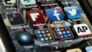 La vie privée et les médias sociaux