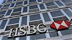 - Cadres anglophones chez Agropur: la direction s'excuse- La banque HSBC menace de réduire ses effectifs à Londres si le Royaume-Uni quitte l'Union européenne- L'économie japonaise se contracte