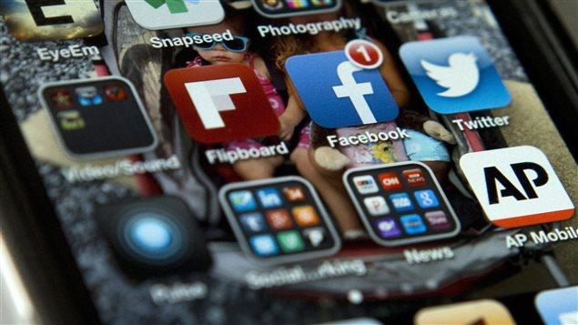 Les médias sociaux comme outil de justice sociale