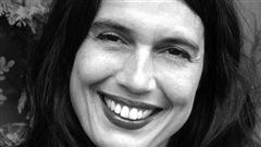 Patricia Tadros survole la programmation de la 9 e édition du Mois de la poésie qui aura lieu du 3 au 31 mars.