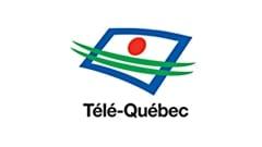 Patricia a vu le premier épisode de la série documentaire Justice qui sera présentée à Télé-Québec le 29 février 21h.