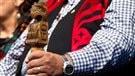 Commission de vérité et réconciliation, un an après