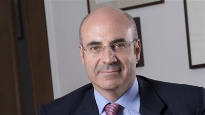Financier Bill Browder thinks Canadians agree government should deny visas and freeze the assets of Russian human rights abusers.